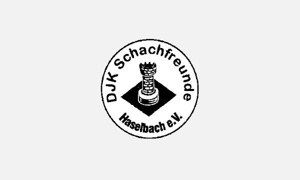 Haselbach-Schachfreunde