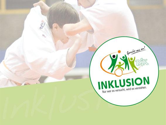 Homepage_Inklusion