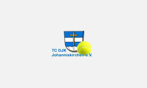 Johanniskirchen-TC