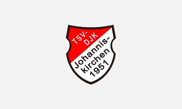 Johanniskirchen-TSV