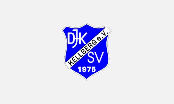 Kellberg