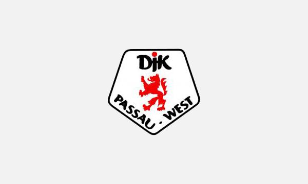 Passau-West
