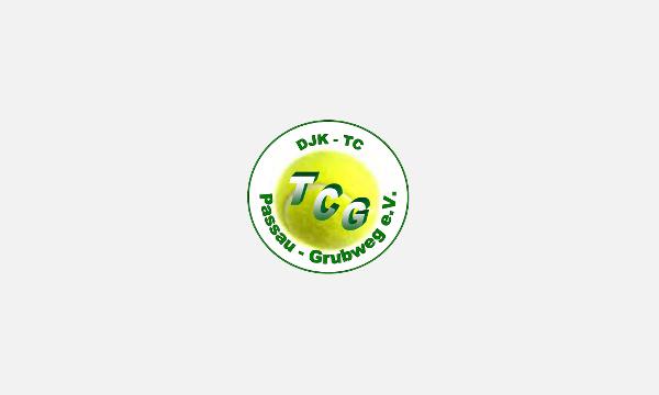 TC-Grubweg