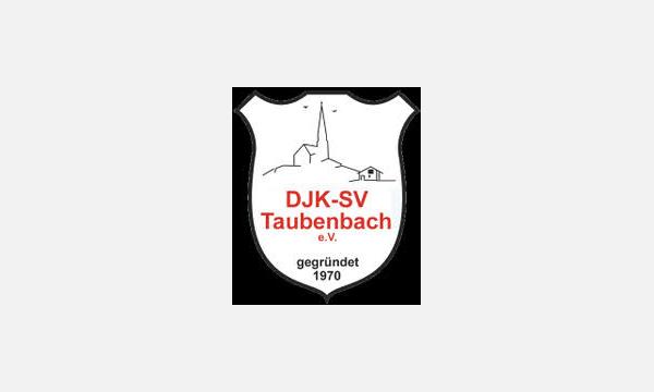 Taubenbach