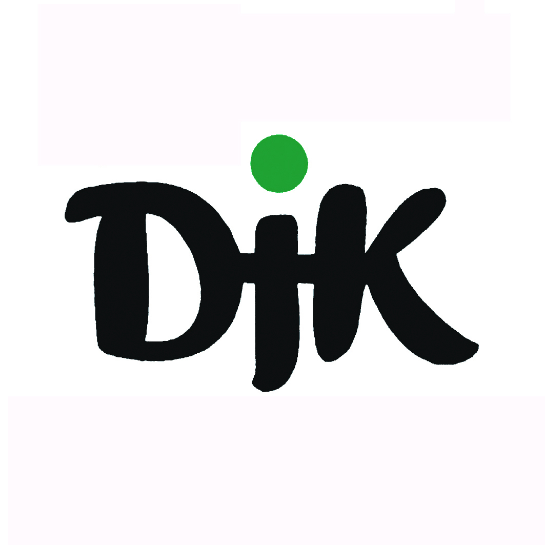 DJK ohne Schriftzug - farbig