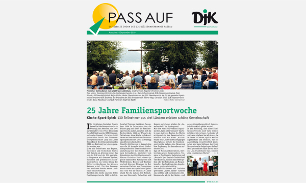 Titelbild_passauf_septemberi2019
