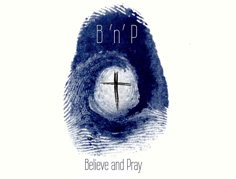 Gebetskreis Bnp Logo2