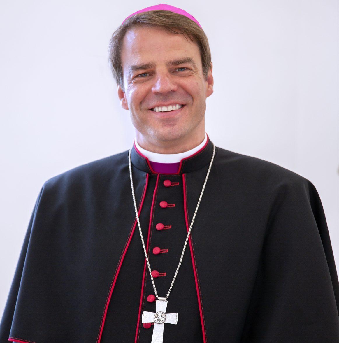 Bischof Oster_4