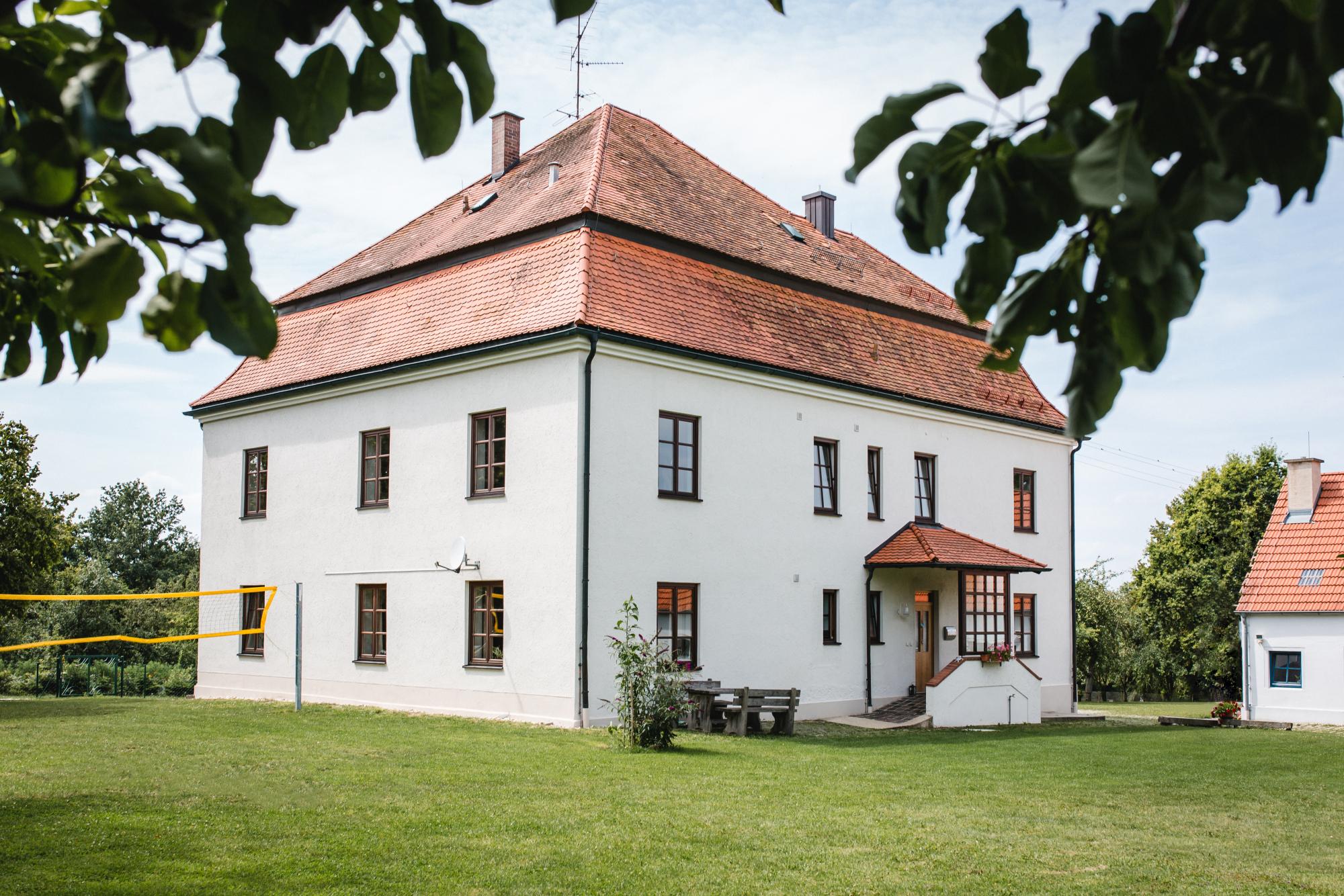 20190722 Jugendhaus Dornach 1385
