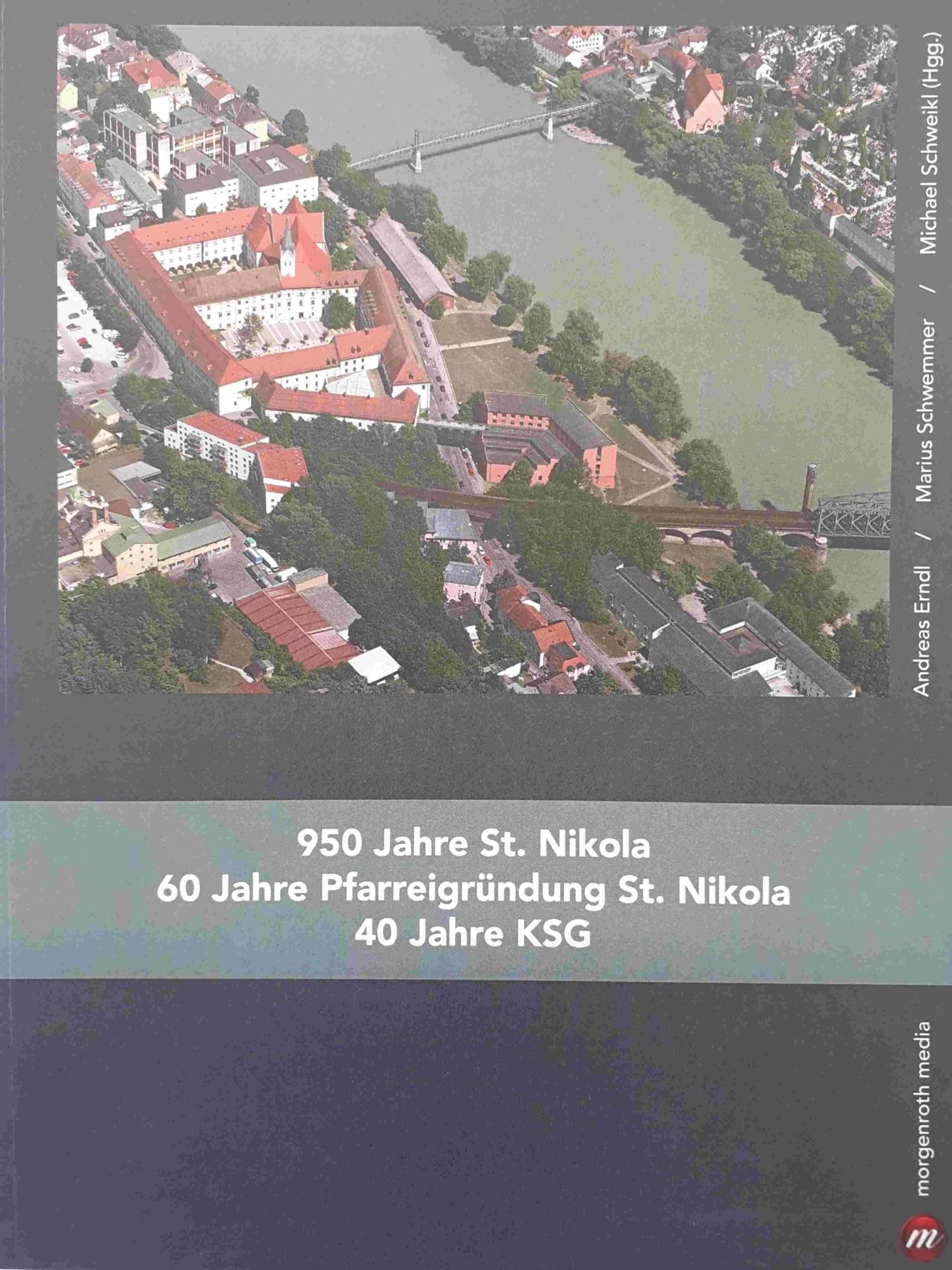 2021 Bild 950 Jahre St Nikola web