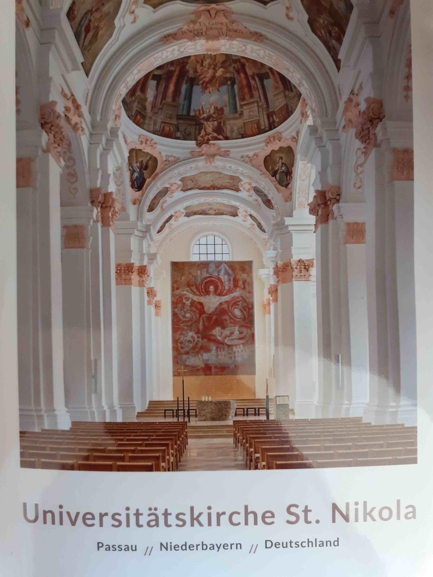 2021 Bild Kirchenführer St Nikola web
