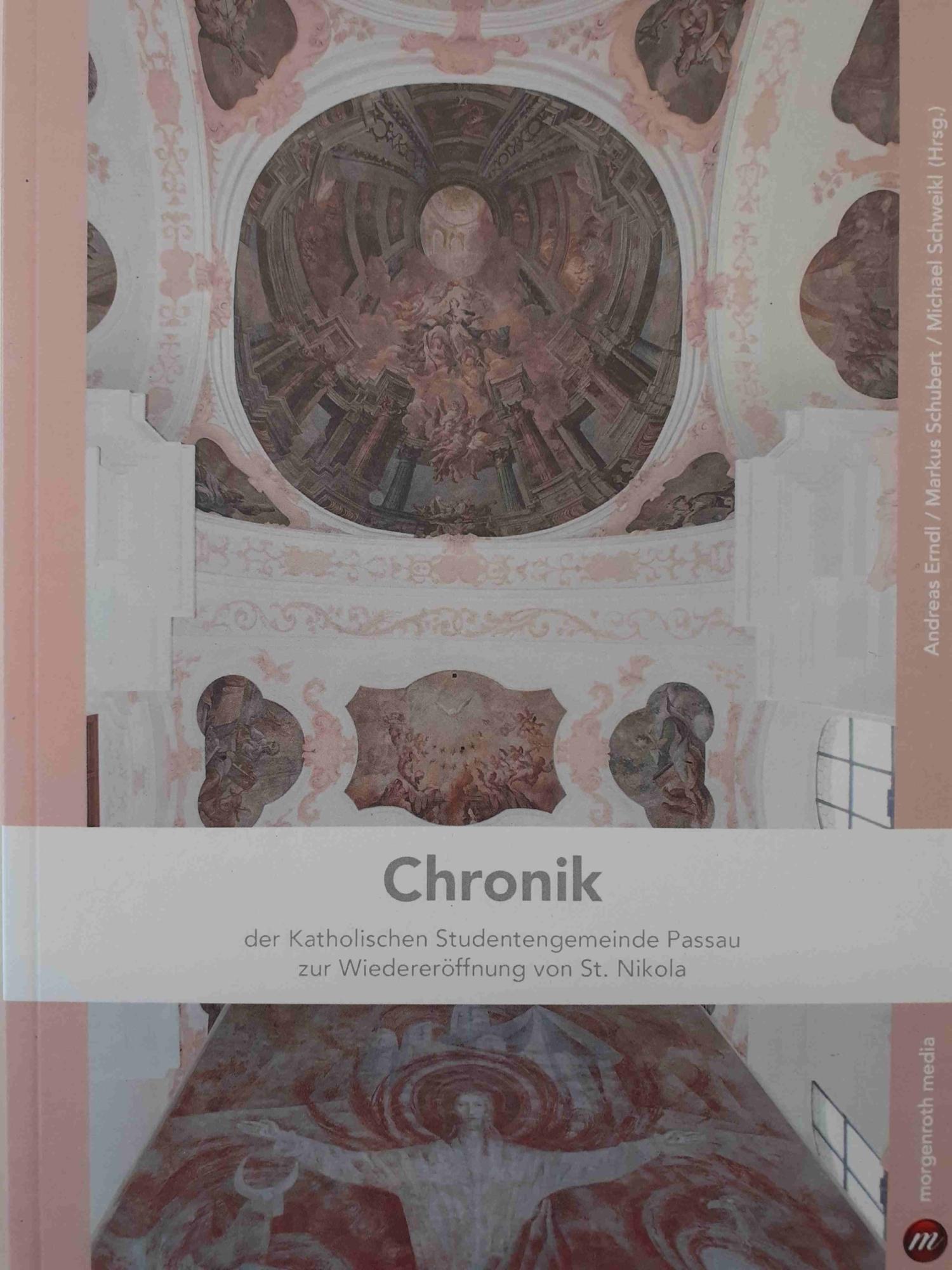 2021 Chronik KSG web
