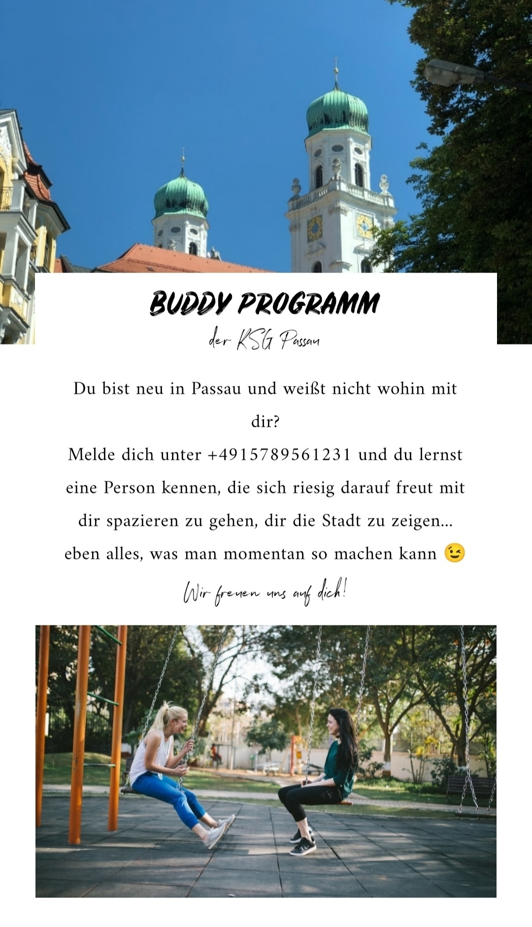IMG 20210228 140029 Buddy Programm
