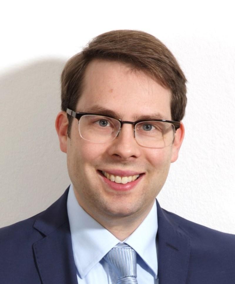 Marius-Schwemmer
