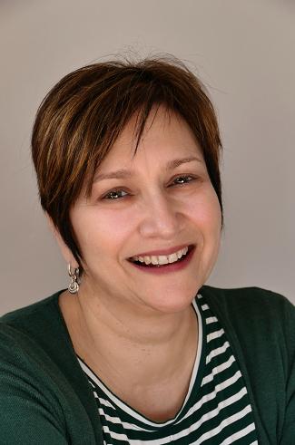 Luise Reiter