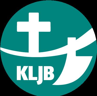 KLJB Logo cmyk