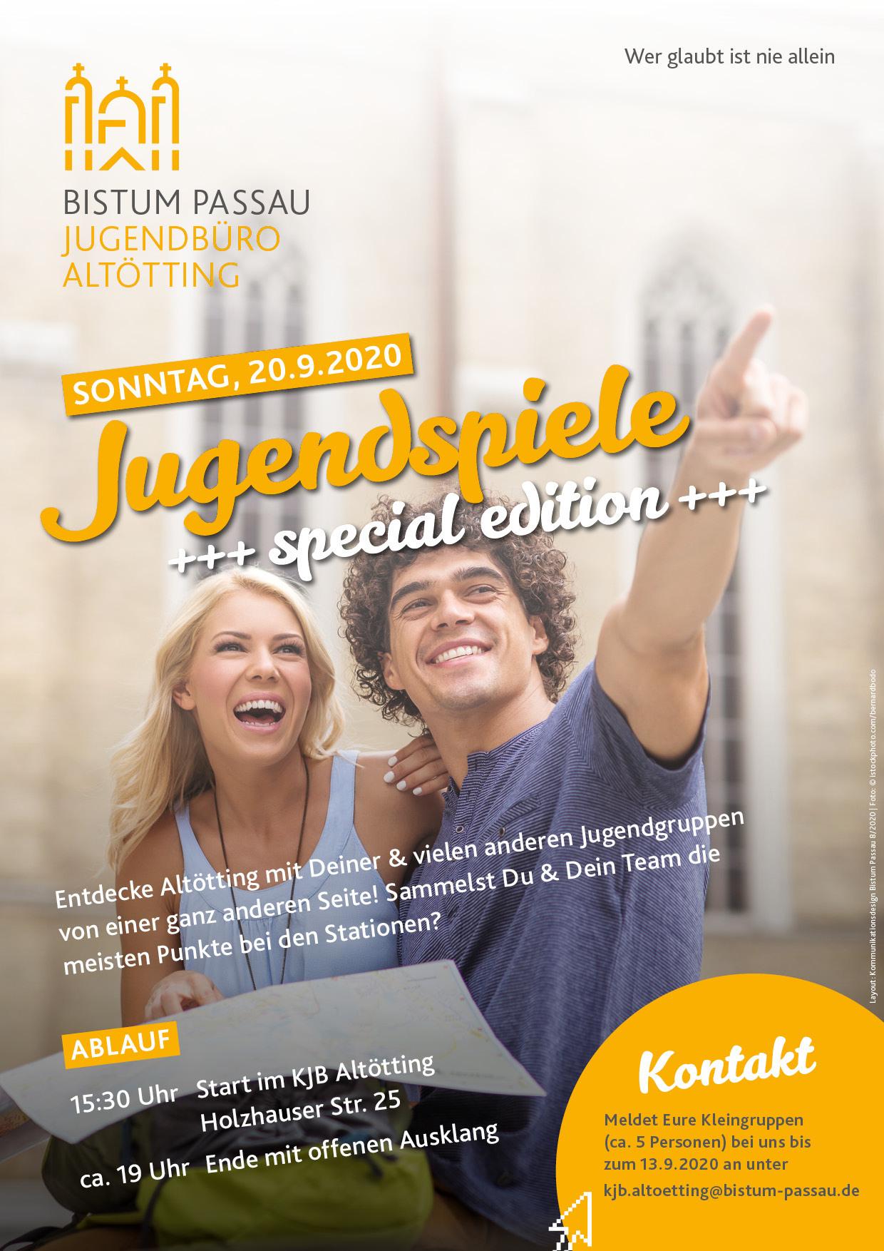 Kjbaoe Jugendspiele Plakat A4 200813 web