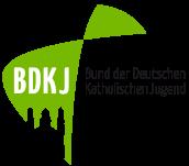 Bdkj passau logo