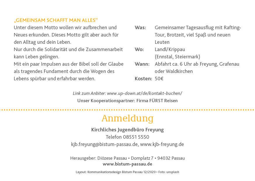 Kjbfrg A6 Rafting Tour 2012172 002