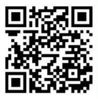 Kjbpocking actionbound A4 210517 2