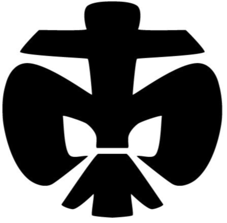 DPSG Quadrat
