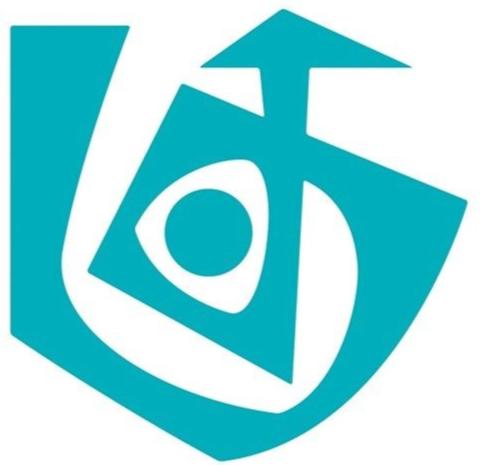 KJG Quadrat