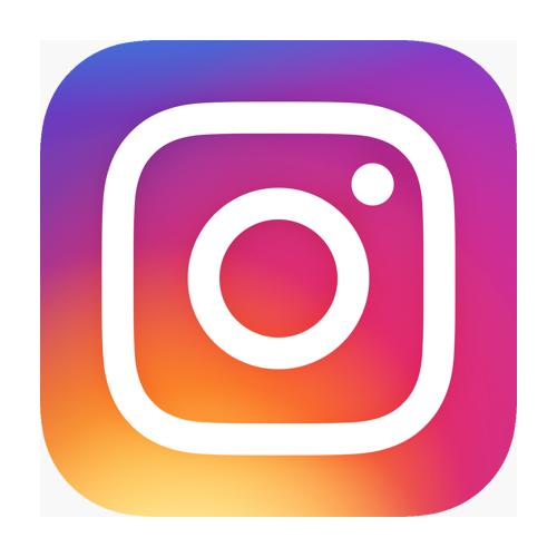 Instagram logo2