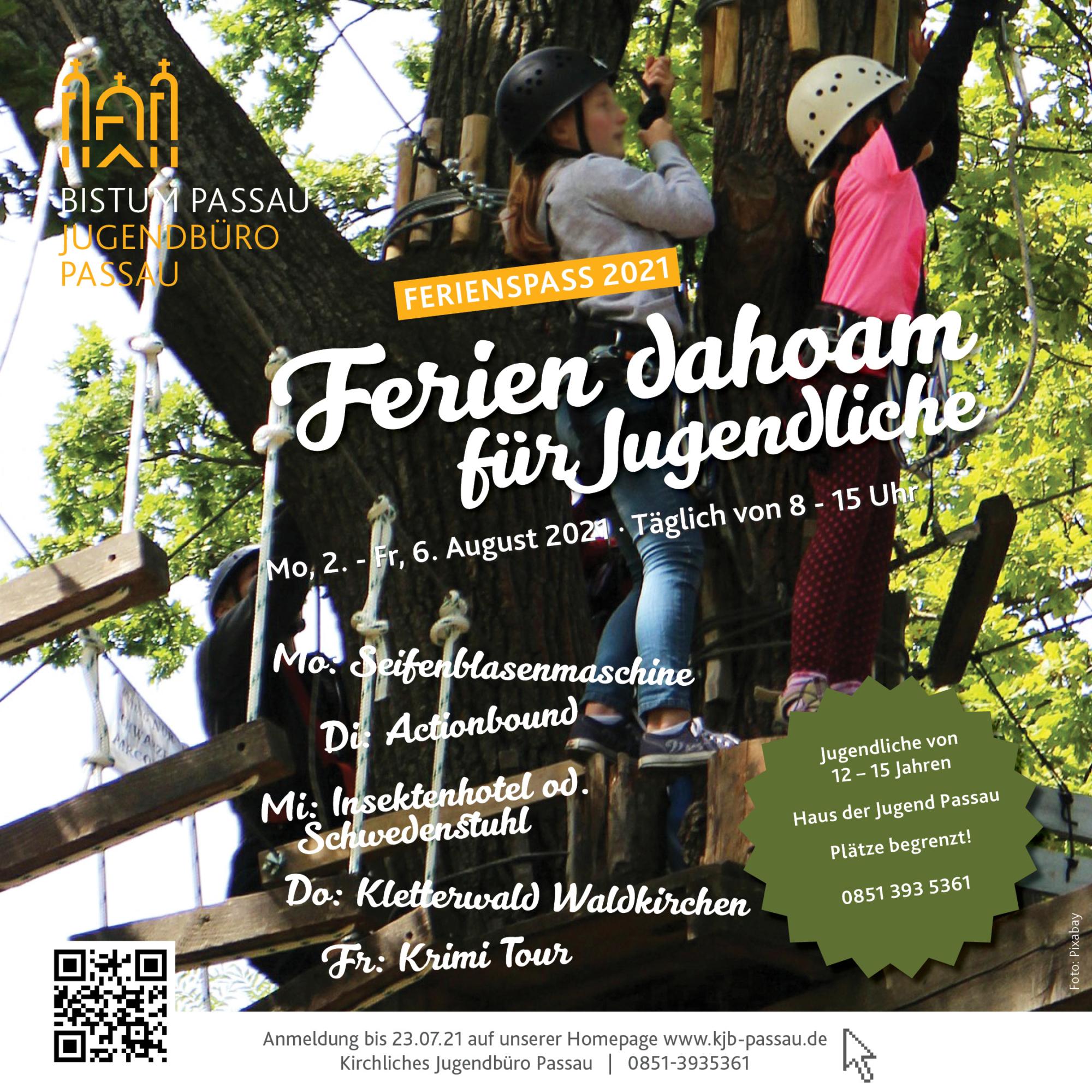 Kjbpa Ferienspass Jugend web 210628