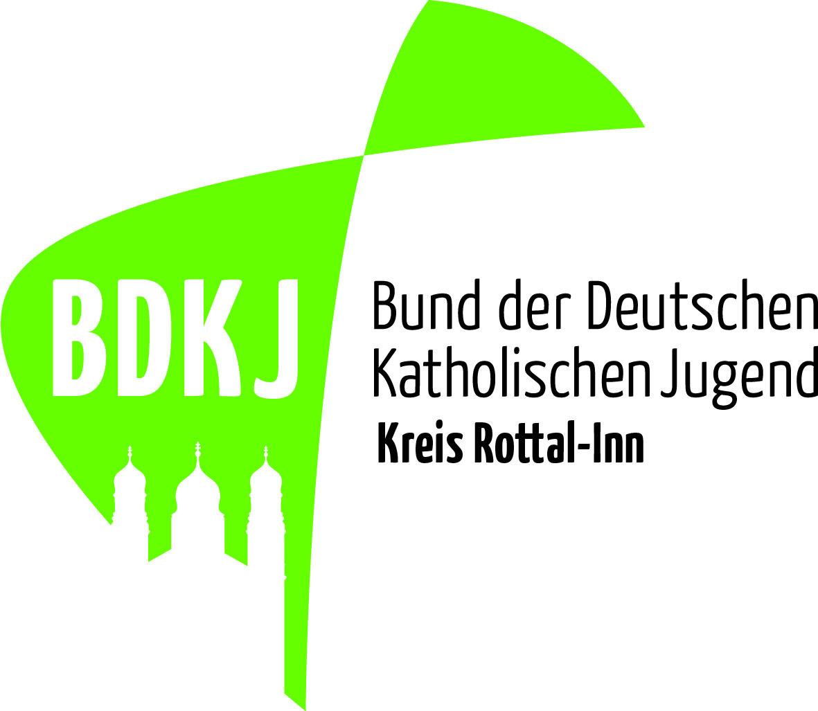 Logo Kreis Rottal Inn Kopie