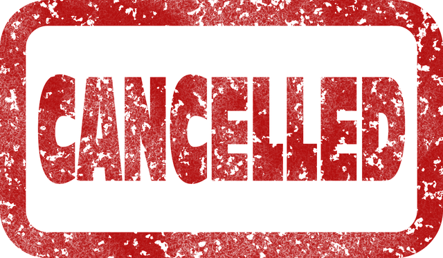 Cancelled 5250908 640