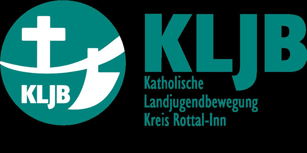 Kljb kreis Logo