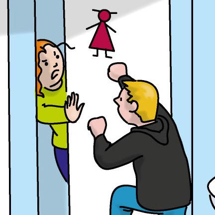 Ausschnitt Toilette1