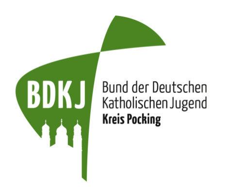 BDKJ Logo Internet