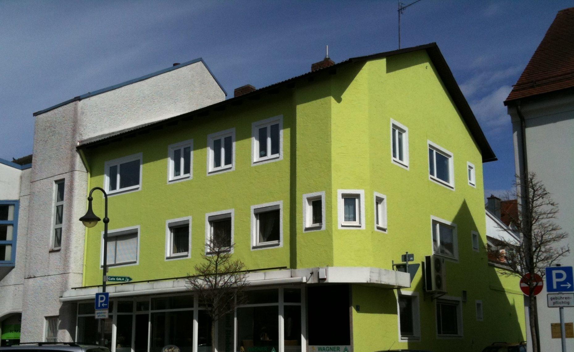 Simbacher Str. 3