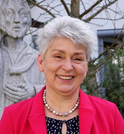 Elisabeth Simon