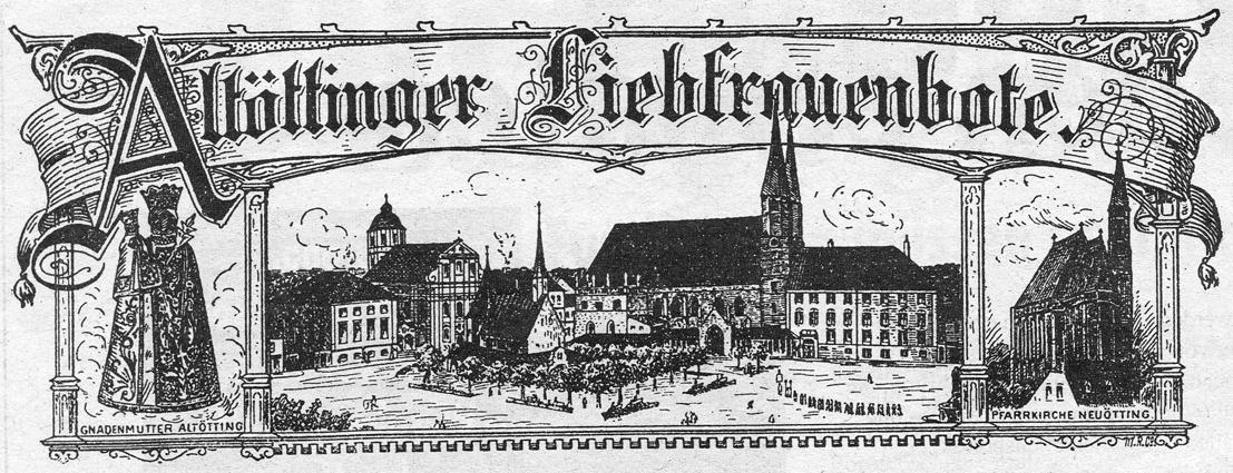 2019-125-jahre-aoelfb-titel-1895