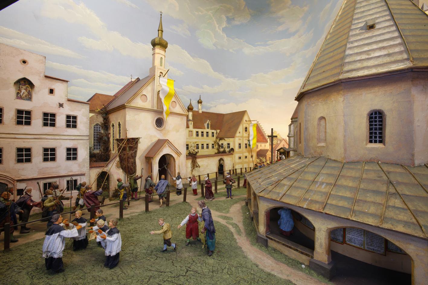 2019-altoettinger-dioramenschau-jesuiten-prozession-stmagdalena