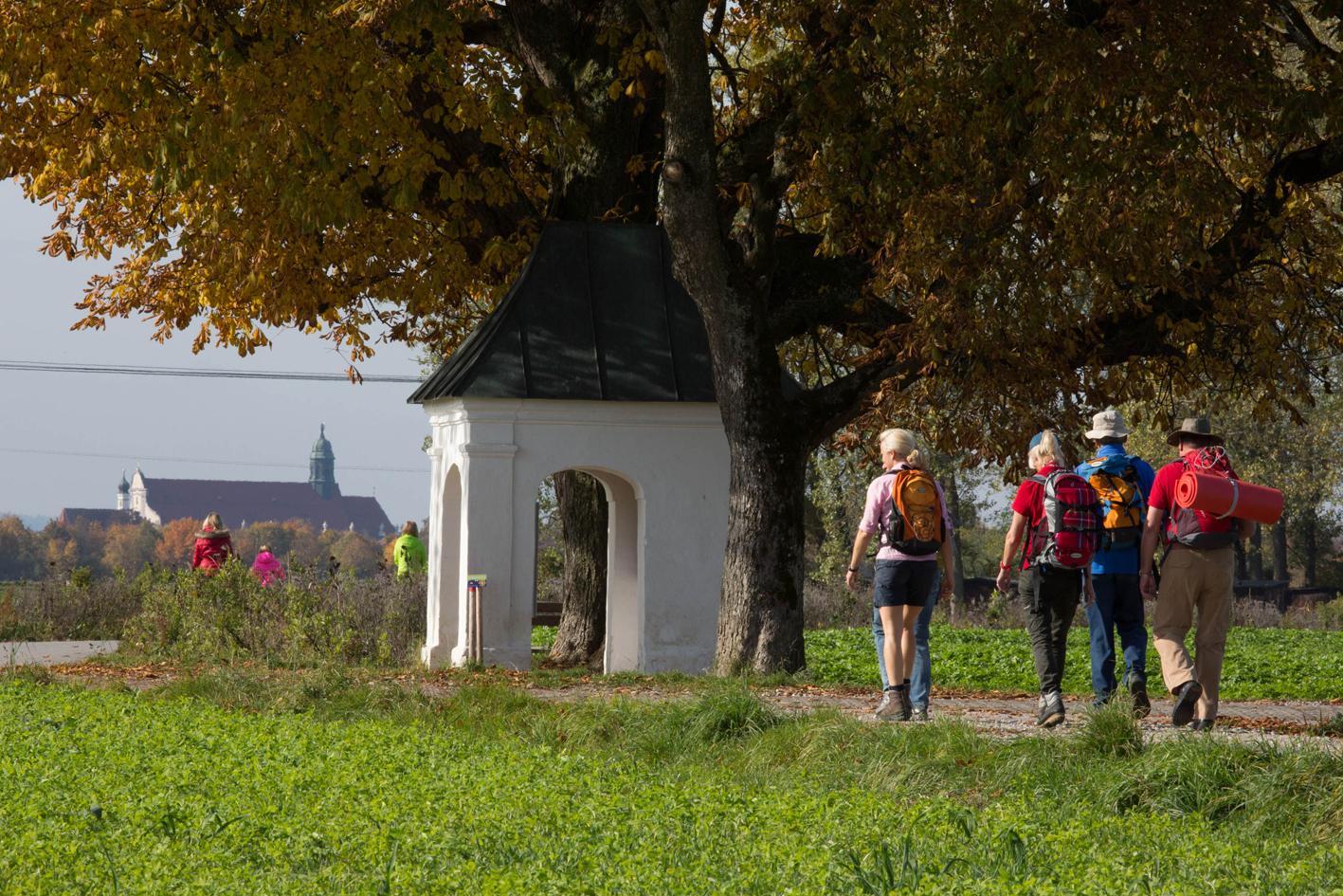 2019-pilgerwanderung-nach-altoetting