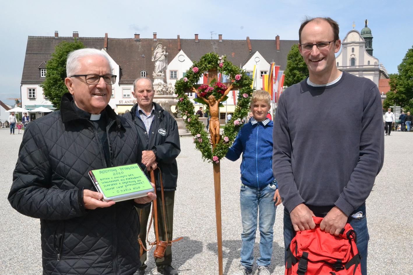 2020 06 04 aoelfb wallfahrt pfingsten12