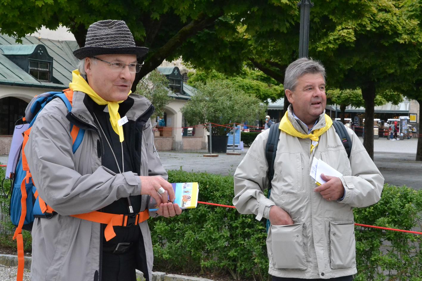 2020 06 04 aoelfb wallfahrt regensburg1