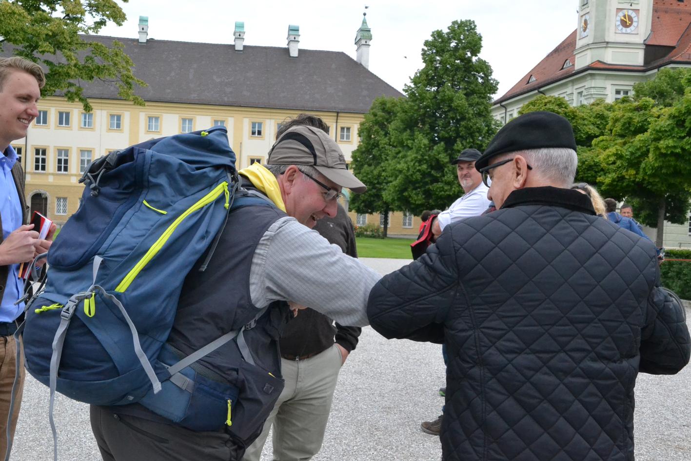 2020 06 04 aoelfb wallfahrt regensburg4