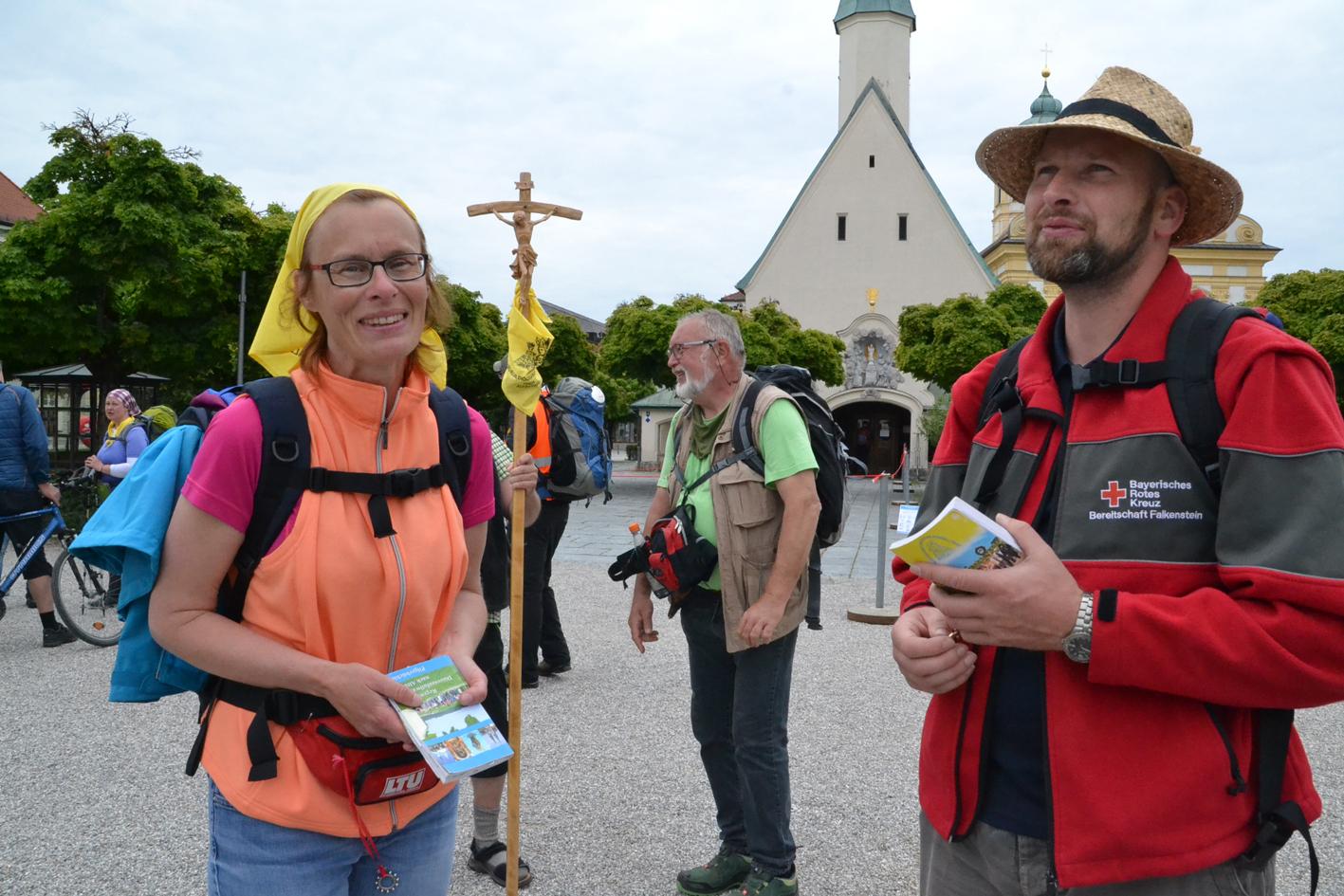 2020 06 04 aoelfb wallfahrt regensburg6