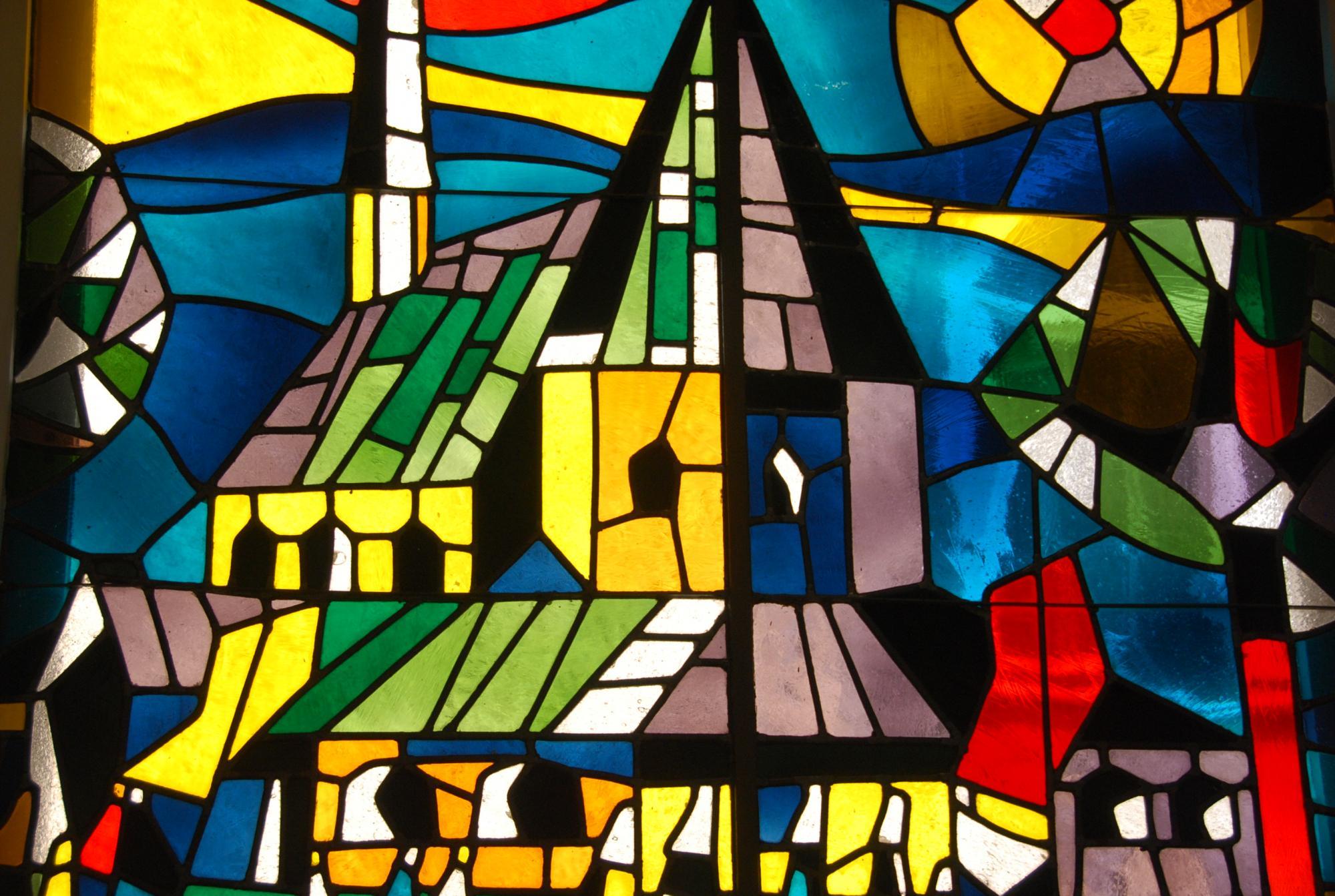 2020 06 18 aoelfb gnadenkapelle glasfenster