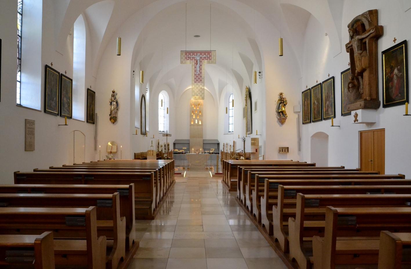 2020 06 22 aoelfb stkonradkirche altoetting