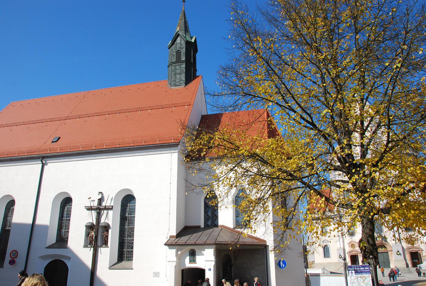 2020 06 22 aoelfb stkonradkloster altoetting