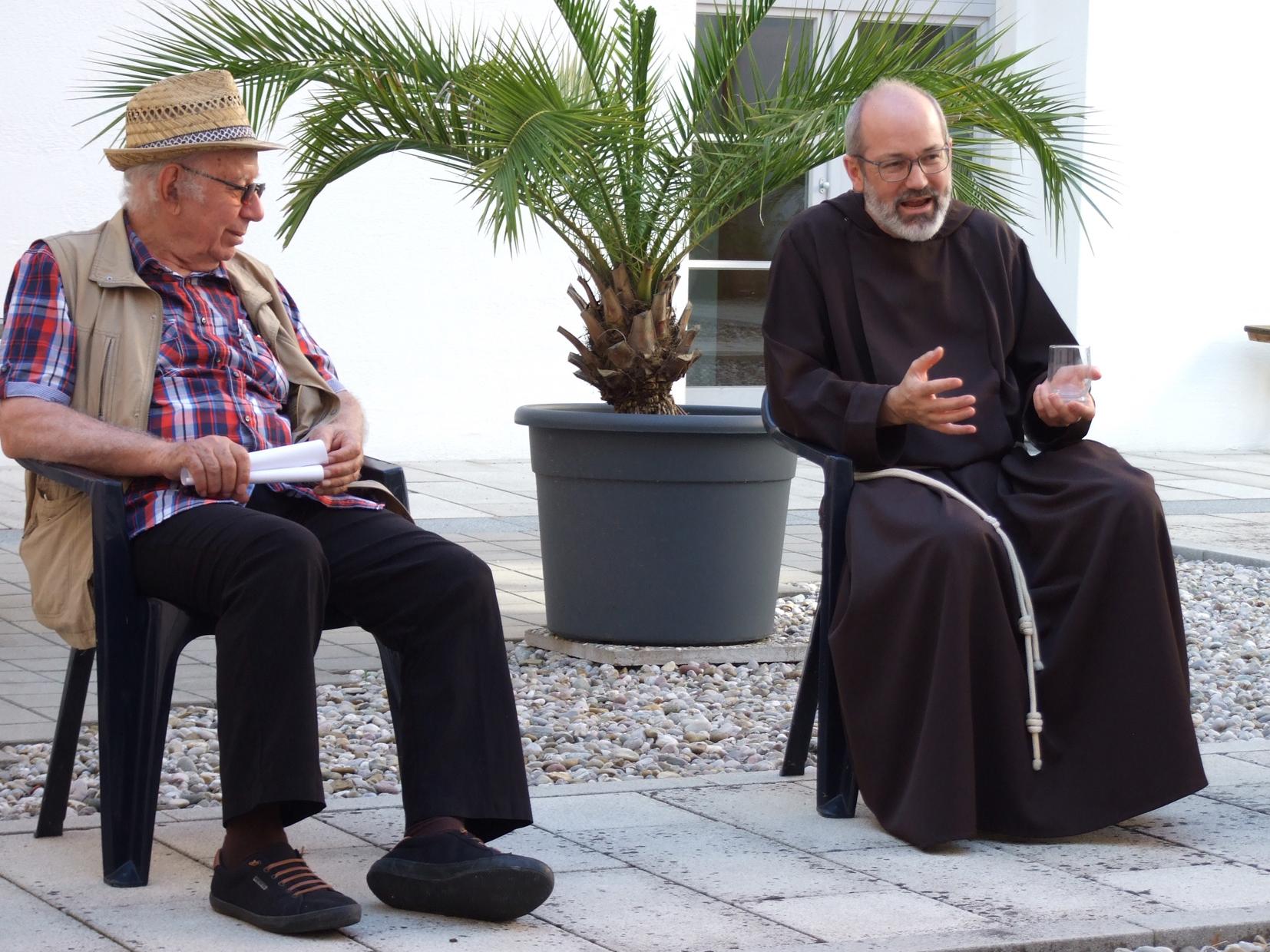 2020 07 27 aoelfb interreligioeses friedensgebet1