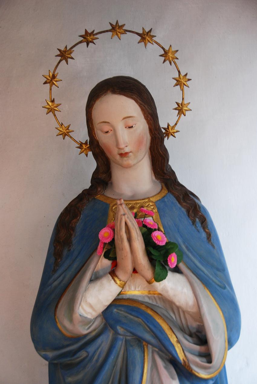 2020 08 03 aoelfb maria immaculata in unterneukirchen