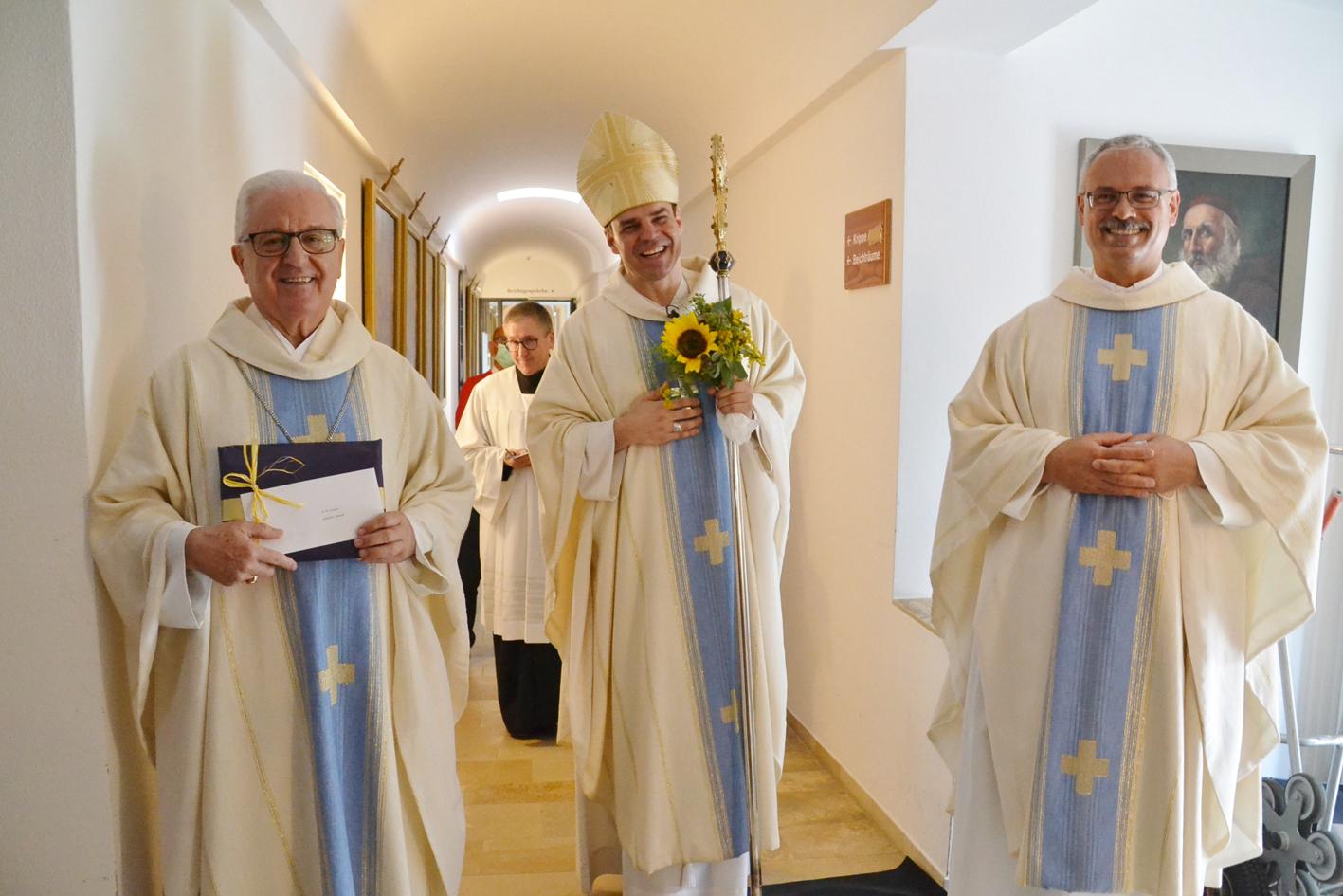 2020 08 15 aoelfb mariae himmelfahrt aoe2020 1