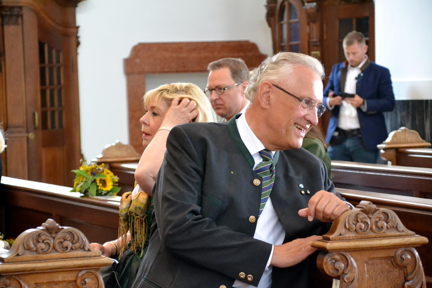 2020 08 15 aoelfb mariae himmelfahrt aoe2020 3