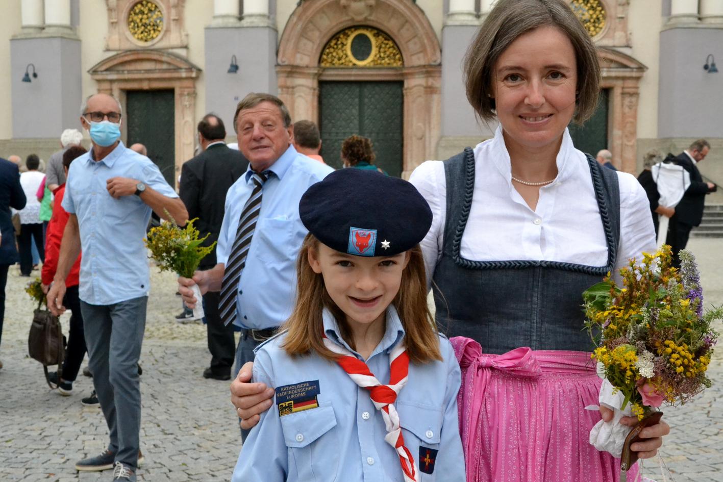 2020 08 15 aoelfb mariae himmelfahrt aoe2020 impressionen 7